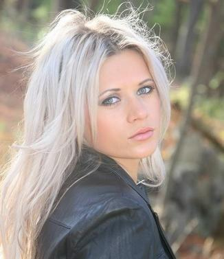 russian women dating blacklist Russian brides marriage beautiful, pretty and sexy single women, girls, wife find your bride from russia today.