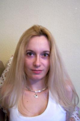 Russian Bride Black List Results 89